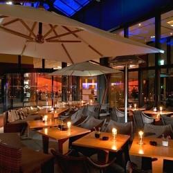 Sheraton Berlin Grand Hotel Esplanade-Hotel Hochzeit-Berlin-6