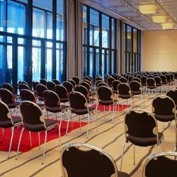 Sheraton Berlin Grand Hotel Esplanade-Hotel Hochzeit-Berlin-1