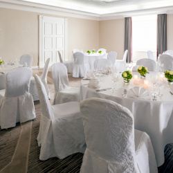 München Mariott Hotel-Hotel Hochzeit-München-1