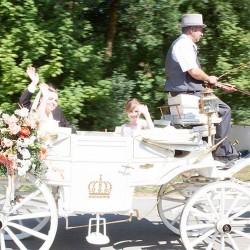 Hotel Langwieder See-Hotel Hochzeit-München-2