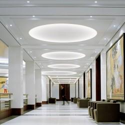 Sofitel Berlin Kurfürstendamm-Hotel Hochzeit-Berlin-3