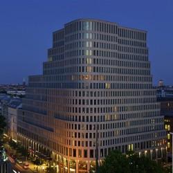 Sofitel Berlin Kurfürstendamm-Hotel Hochzeit-Berlin-5