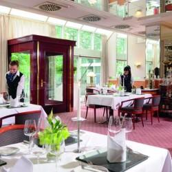 Maritim Hotel München-Hotel Hochzeit-München-3