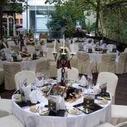 Maritim Hotel München-Hotel Hochzeit-München-1