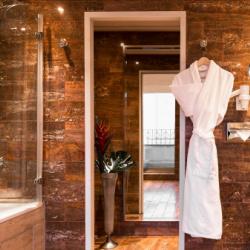 HOTEL BRISTOL BERLIN-Hotel Hochzeit-Berlin-5