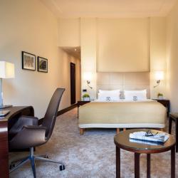 HOTEL BRISTOL BERLIN-Hotel Hochzeit-Berlin-4
