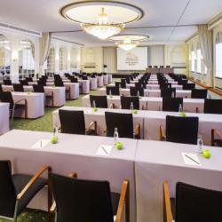 HOTEL BRISTOL BERLIN-Hotel Hochzeit-Berlin-2
