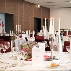 Steigenberger Hotel Berlin-Hotel Hochzeit-Berlin-1