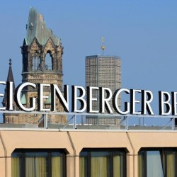 Steigenberger Hotel Berlin-Hotel Hochzeit-Berlin-4