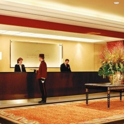 Steigenberger Hotel Berlin-Hotel Hochzeit-Berlin-5