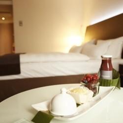 Steigenberger Hotel Berlin-Hotel Hochzeit-Berlin-6