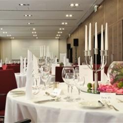 Steigenberger Hotel Berlin-Hotel Hochzeit-Berlin-2