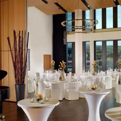 Swissôtel Berlin-Hotel Hochzeit-Berlin-3
