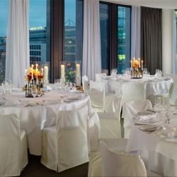 Swissôtel Berlin-Hotel Hochzeit-Berlin-1