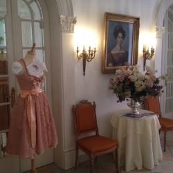 Hotel Opera-Hotel Hochzeit-München-6