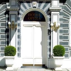 Hotel Opera-Hotel Hochzeit-München-5