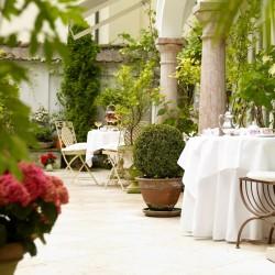 Hotel Opera-Hotel Hochzeit-München-1