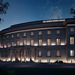 Das Stue Hotel-Hotel Hochzeit-Berlin-2