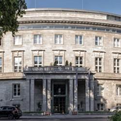 Das Stue Hotel-Hotel Hochzeit-Berlin-5