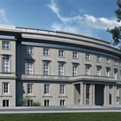 Das Stue Hotel-Hotel Hochzeit-Berlin-6