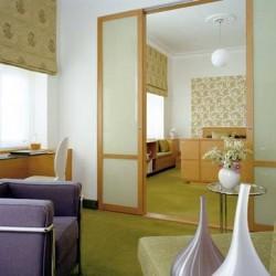 DORMERO Hotel Berlin Ku