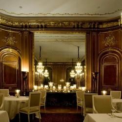 Patrick Hellmann Schlosshotel-Hotel Hochzeit-Berlin-2
