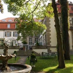 Patrick Hellmann Schlosshotel-Hotel Hochzeit-Berlin-3