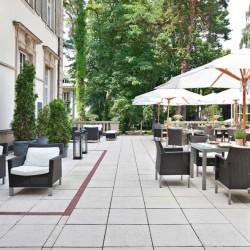 Patrick Hellmann Schlosshotel-Hotel Hochzeit-Berlin-4