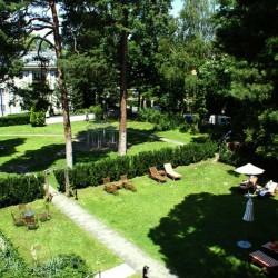 Patrick Hellmann Schlosshotel-Hotel Hochzeit-Berlin-5
