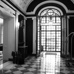 Patrick Hellmann Schlosshotel-Hotel Hochzeit-Berlin-6