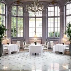 Patrick Hellmann Schlosshotel-Hotel Hochzeit-Berlin-1