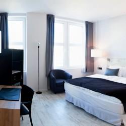 Catalonia Berlin Mitte-Hotel Hochzeit-Berlin-3