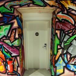Catalonia Berlin Mitte-Hotel Hochzeit-Berlin-4