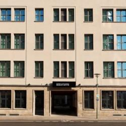 Catalonia Berlin Mitte-Hotel Hochzeit-Berlin-5