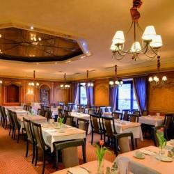 Regent Hotel München-Hotel Hochzeit-München-2