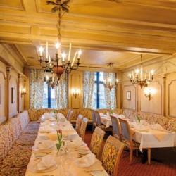 Regent Hotel München-Hotel Hochzeit-München-1