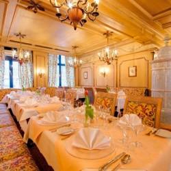 Regent Hotel München-Hotel Hochzeit-München-5