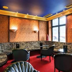 Regent Hotel München-Hotel Hochzeit-München-3