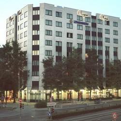 Regent Hotel München-Hotel Hochzeit-München-4