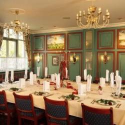 Hotel Gasthof zur Post-Hotel Hochzeit-München-5