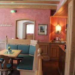 Hotel Gasthof zur Post-Hotel Hochzeit-München-6