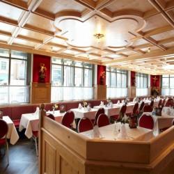 Hotel Gasthof zur Post-Hotel Hochzeit-München-1