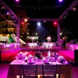 فندق بزمار بالاس-الفنادق-بيروت-5