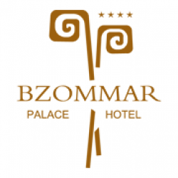 فندق بزمار بالاس-الفنادق-بيروت-2
