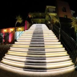 فندق بزمار بالاس-الفنادق-بيروت-3