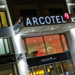 ARCOTEL John F Berlin-Hotel Hochzeit-Berlin-6