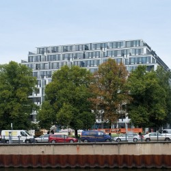 Leonardo Hotel Berlin Mitte-Hotel Hochzeit-Berlin-2