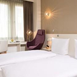 Leonardo Hotel Berlin Mitte-Hotel Hochzeit-Berlin-4