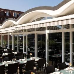 NH Collection München Bavaria-Hotel Hochzeit-München-6