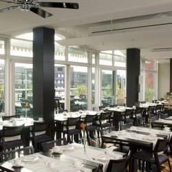 NH Collection München Bavaria-Hotel Hochzeit-München-1